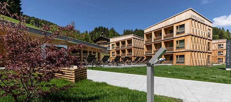 Tirollodge Hotel3