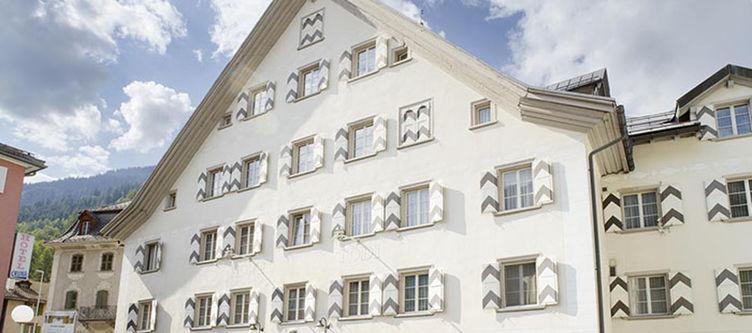Toedi Hotel2