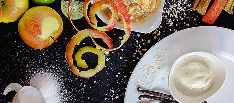 Toedi Kulinarik Dessert