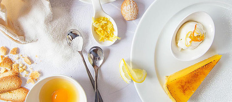 Toedi Kulinarik Dessert2