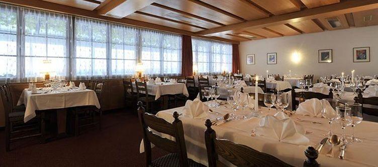 Toggenburg Restaurant4