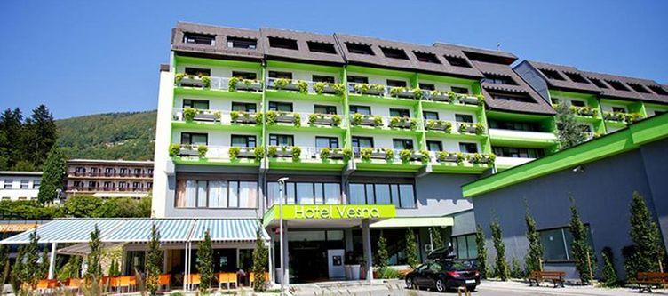 Topolsica Hotel