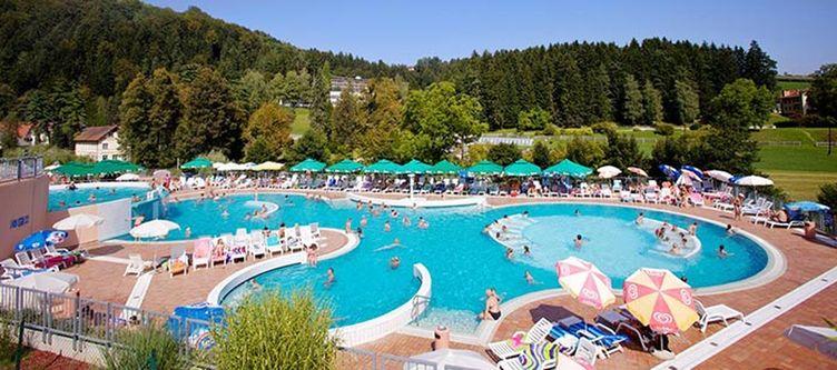Topolsica Pool3