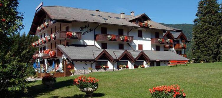 Torretta Hotel2