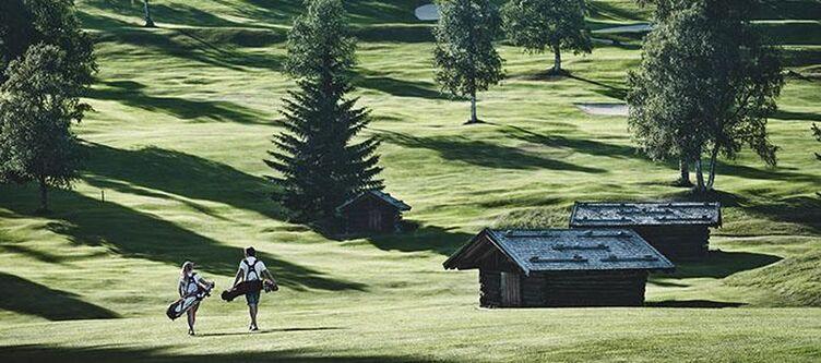 Torridi Golf