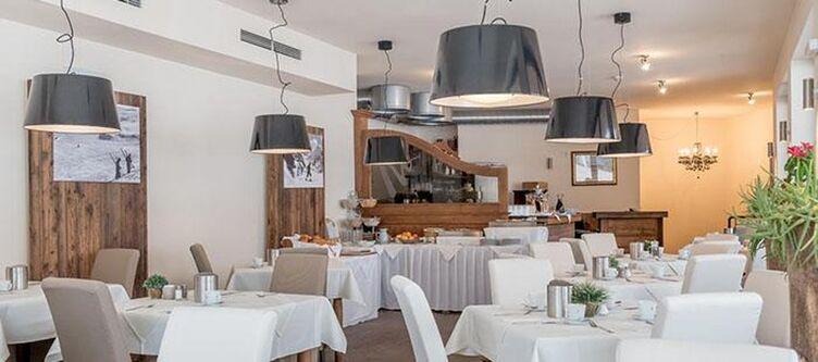 Torridi Restaurant4