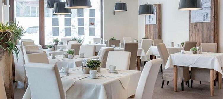 Torridi Restaurant5