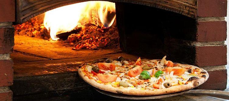 Torwirt Gastro Pizza
