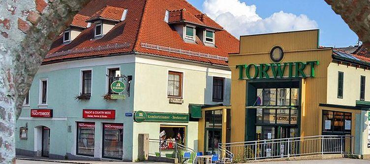 Torwirt Haus4