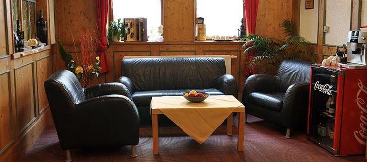 Torwirt Lounge