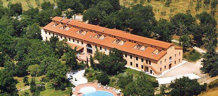Toscana Hotel2