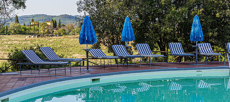 Toscana Pool4