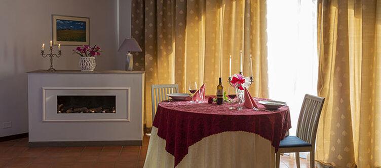 Toscana Restaurant4