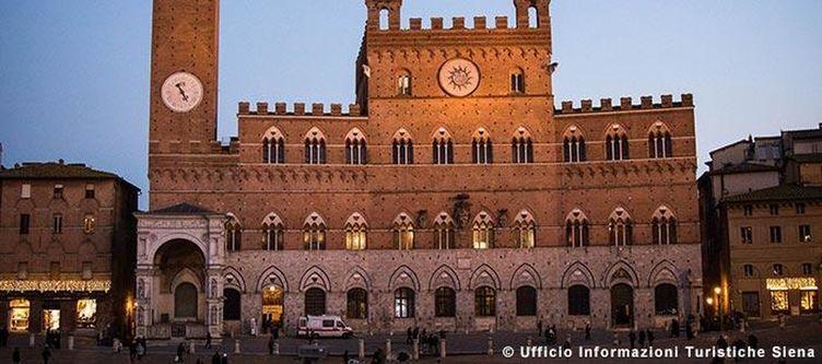 Toskana Siena Palazzo Pubblico3