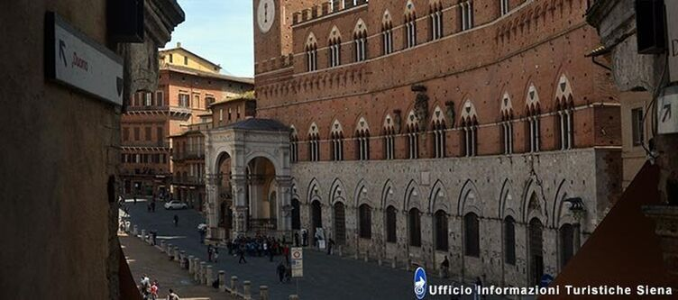 Toskana Siena Palazzo Pubblico4