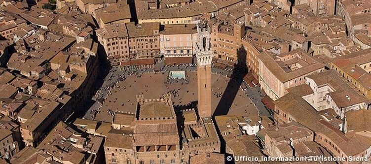Toskana Siena Palazzo Pubblico5