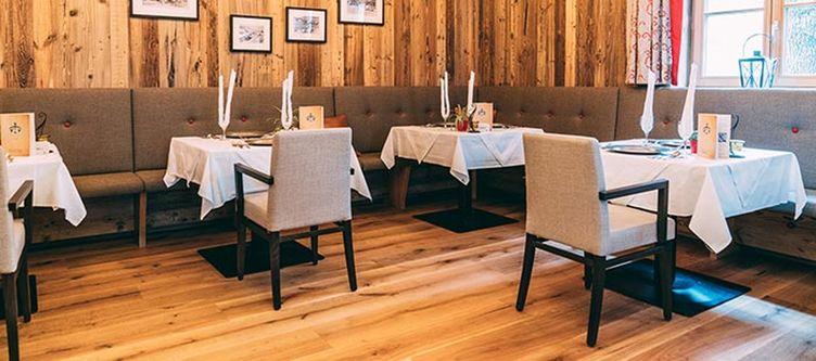 Trattlerhof Restaurant2