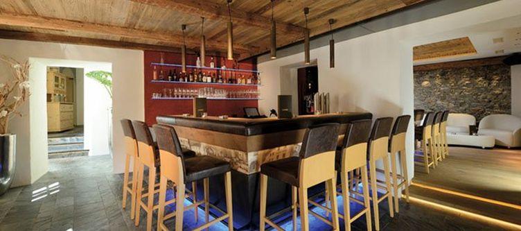 Traube Bar