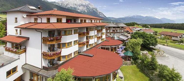 Traube Hotel