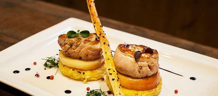Traube Kulinarik4