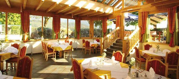 Traube Restaurant3