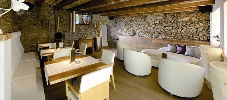 Traube Restaurant4