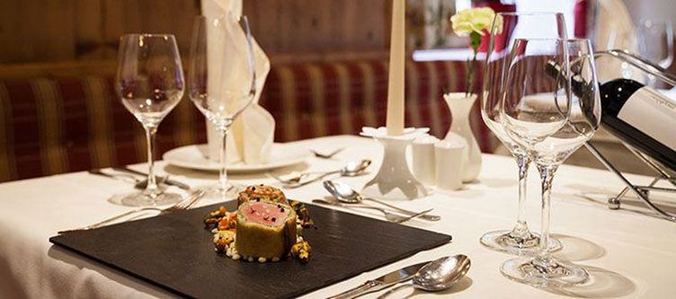 Traube Restaurant5