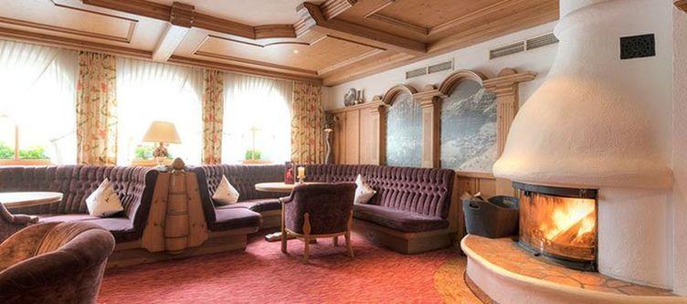 Troschana Lounge2