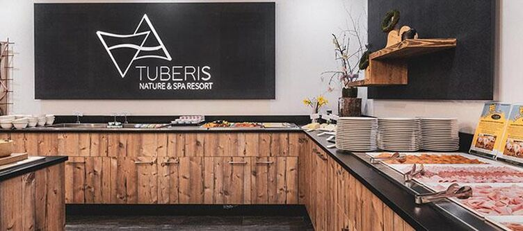 Tuberis Fruehstuecksbuffet3