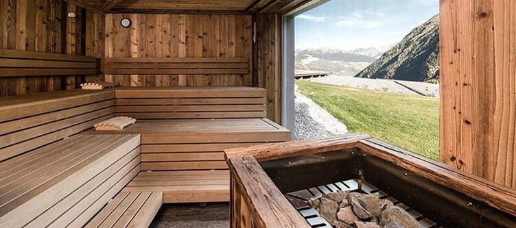 Tuberis Wellness Sauna3