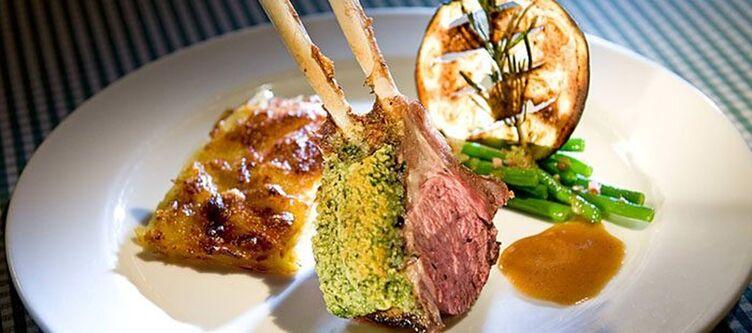 Tuffbad Kulinarik3