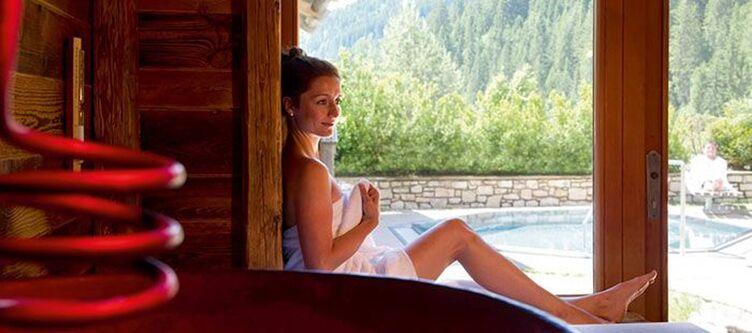 Tuffbad Wellness Sauna10