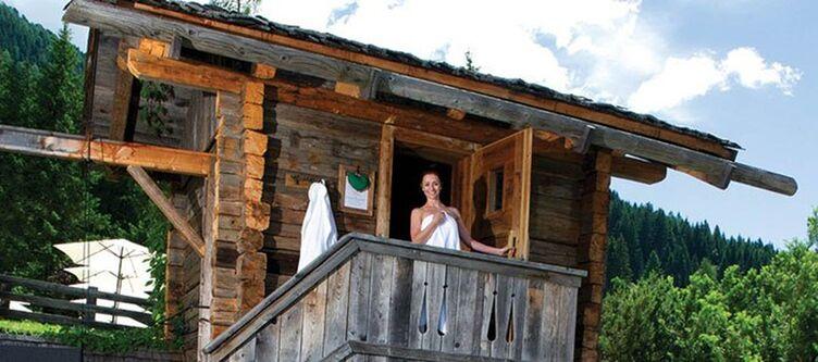 Tuffbad Wellness Sauna4