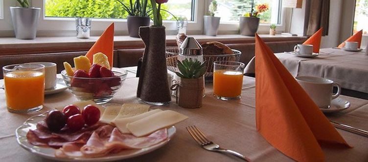 Tulpe Fruehstueck2
