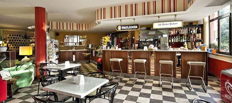 Umbriaverde Bar