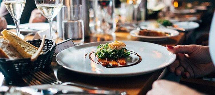 Umbriaverde Kulinarik