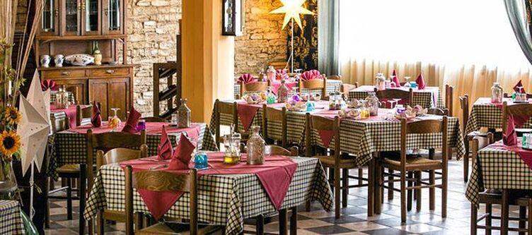 Umbriaverde Restaurant3