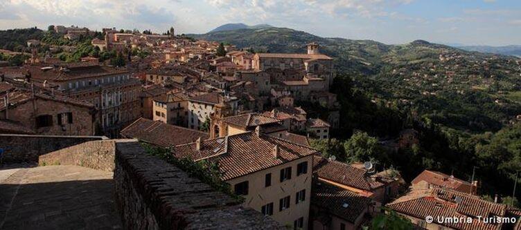 Umbrien Perugia4