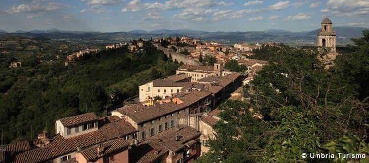 Umbrien Perugia5 3