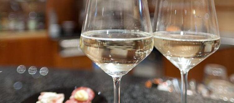 Unaway Kulinarik Wein