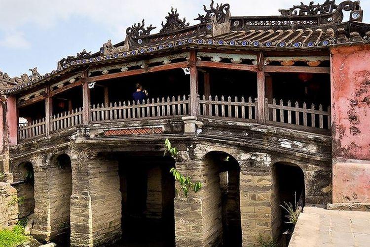 Unbenannt Vietnam 1