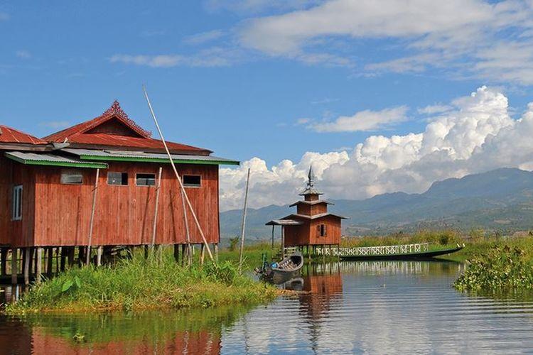 Unbenannt Vietnam 3