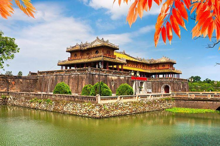 Unbenannt Vietnam