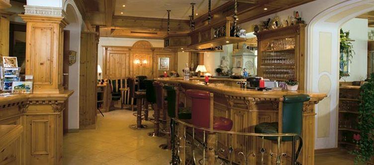 Urbisgut Bar
