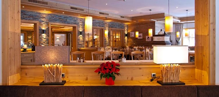 Urbisgut Blickinsrestaurant