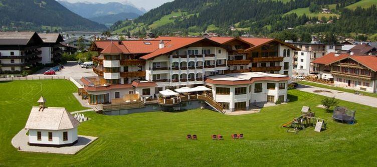 Urbisgut Haus