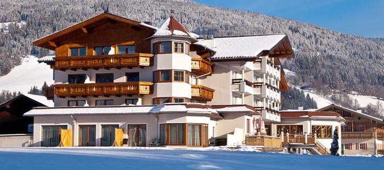 Urbisgut Haus Winter4
