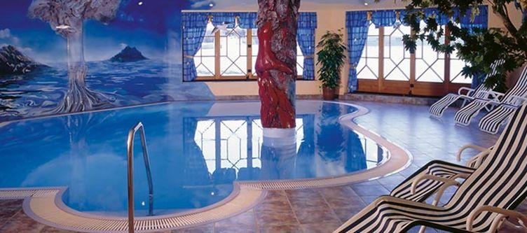 Urbisgut Pool