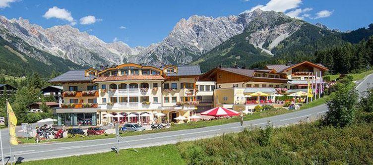 Urslauerhof Hotel2