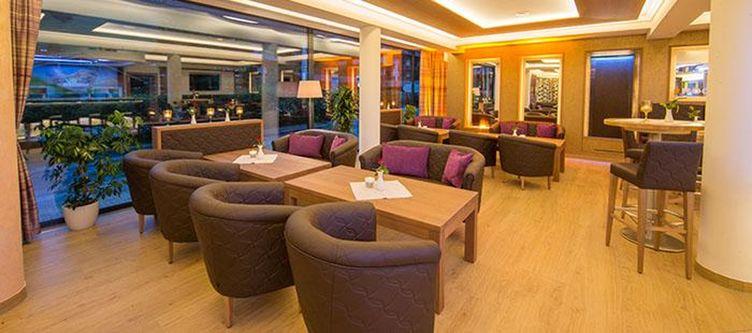 Urslauerhof Lounge3